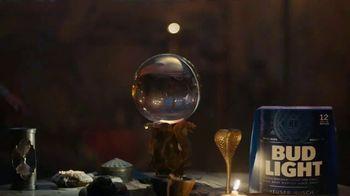 Bud Light TV Spot, 'El partido temprano' [Spanish] - Thumbnail 5