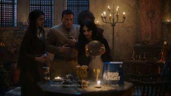 Bud Light TV Spot, 'El partido temprano' [Spanish] - Thumbnail 8