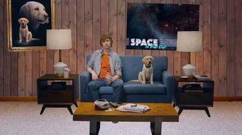 Mike's Hard Lemonade TV Spot, 'Arcade' - Thumbnail 1