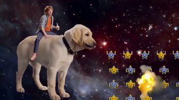 Mike's Hard Lemonade TV Spot, 'Arcade' - 2643 commercial airings
