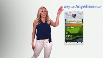Supreme Golf TV Spot, 'More Deals and Courses Than Everyone Else Combined' - Thumbnail 8