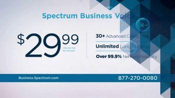 Spectrum Business TV Spot, '200Mbps Business Internet' - Thumbnail 6
