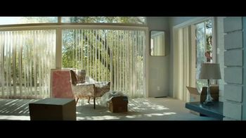 Realtor.com TV Spot, 'You Want Central Air'