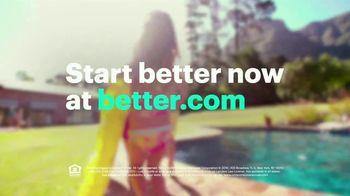 Better Mortgage TV Spot, 'Winning and Losing' - Thumbnail 4