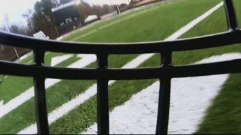 Circelli, Walter & Young, PLLC TV Spot, 'Football Concussions' - Thumbnail 2