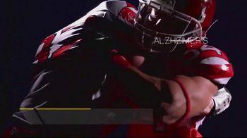 Circelli, Walter & Young, PLLC TV Spot, 'Football Concussions' - Thumbnail 3