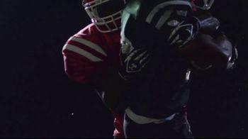 Circelli, Walter & Young, PLLC TV Spot, 'Football Concussions' - Thumbnail 6