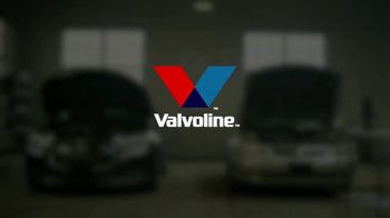 Valvoline Modern Engine Full Synthetic TV Spot, 'Carbon Buildup' - Thumbnail 1