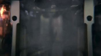 Valvoline Modern Engine Full Synthetic TV Spot, 'Carbon Buildup' - Thumbnail 5