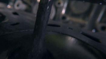 Valvoline Modern Engine Full Synthetic TV Spot, 'Carbon Buildup' - Thumbnail 7