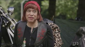 Portlandia: The Complete Eighth Season Home Entertainment TV Spot - Thumbnail 1