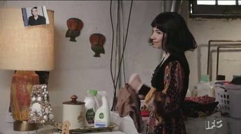 Portlandia: The Complete Eighth Season Home Entertainment TV Spot