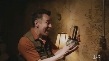 Portlandia: The Complete Eighth Season Home Entertainment TV Spot - Thumbnail 4