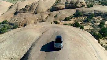 2019 Kia Sorento TV Spot, 'Ready to Be Conquered' - Thumbnail 3