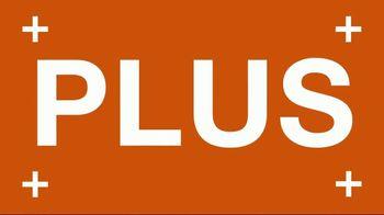 Tennis Channel Plus TV Spot, 'Grass Court Action: The Boodles' - Thumbnail 2