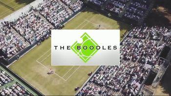 Tennis Channel Plus TV Spot, 'Grass Court Action: The Boodles' - Thumbnail 7