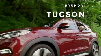 2018 Tucson , 'A Great Deal More thumbnail