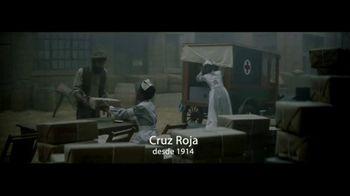 Wells Fargo TV Spot, 'Fortalecer nuestras comunidades' [Spanish] - Thumbnail 3