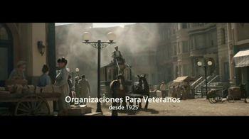 Wells Fargo TV Spot, 'Fortalecer nuestras comunidades' [Spanish] - Thumbnail 4