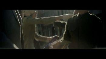Wells Fargo TV Spot, 'Fortalecer nuestras comunidades' [Spanish] - Thumbnail 5