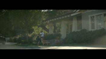 Wells Fargo TV Spot, 'Fortalecer nuestras comunidades' [Spanish] - Thumbnail 6