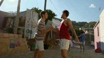 FIFA TV Spot, 'Juega bien' [Spanish] - Thumbnail 6