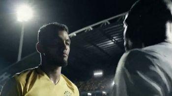 FIFA TV Spot, 'Juega bien' [Spanish] - Thumbnail 1