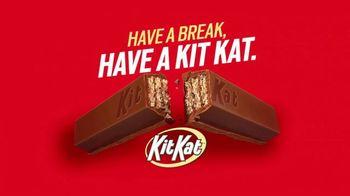 KitKat TV Spot, 'Catapult' - Thumbnail 9