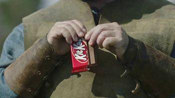 KitKat TV Spot, 'Catapult' - Thumbnail 7