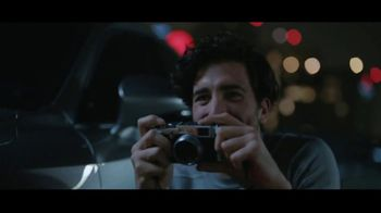 2018 Lexus IS TV Spot, 'The Engagement' Song by The Everyday Visuals [T2] - Thumbnail 7