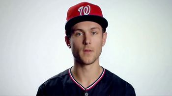No Bully TV Spot, 'Shred Hate: Social Media' Featuring Trea Turner - Thumbnail 4