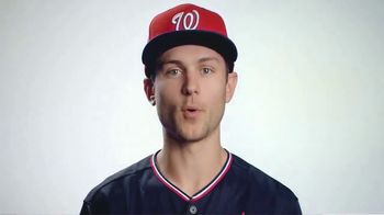 No Bully TV Spot, 'Shred Hate: Social Media' Featuring Trea Turner - Thumbnail 7