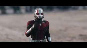 Ant-Man and the Wasp - Alternate Trailer 31