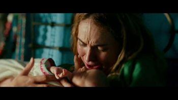 Mamma Mia! Here We Go Again - Alternate Trailer 19