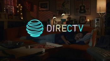 DIRECTV TV Spot, 'More For Your Thing: Signs' - Thumbnail 1