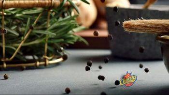Church's Bourbon Black Pepper Smokehouse Chicken TV Spot, 'The Deal' - Thumbnail 6