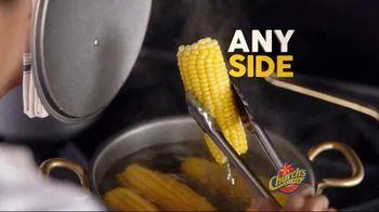Church's Bourbon Black Pepper Smokehouse Chicken TV Spot, 'The Deal' - Thumbnail 7