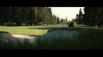 CBT Nuggets TV Spot, 'Train for Greatness' Featuring Aaron Wise