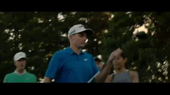 CBT Nuggets TV Spot, 'Train for Greatness' Featuring Aaron Wise - Thumbnail 7