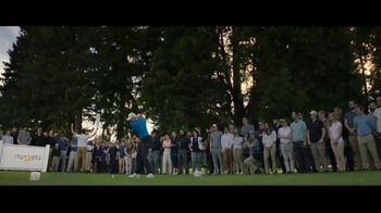 CBT Nuggets TV Spot, 'Train for Greatness' Featuring Aaron Wise - Thumbnail 8