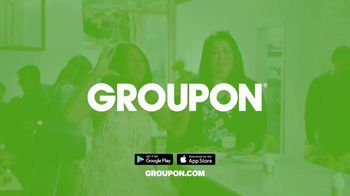 Groupon TV Spot, 'Merchant, Restaurant' Ft. Tiffany Haddish & Kaliko Kauahi - Thumbnail 10