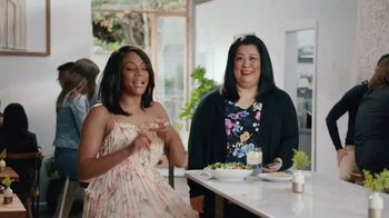 Groupon TV Spot, 'Merchant, Restaurant' Ft. Tiffany Haddish & Kaliko Kauahi - Thumbnail 8