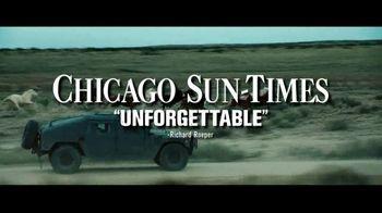 Sicario 2: Day of the Soldado - Alternate Trailer 37