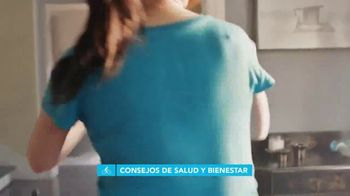 AARP Services, Inc. TV Spot, 'Salud, dinero y amor' [Spanish] - Thumbnail 3