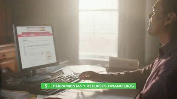 AARP Services, Inc. TV Spot, 'Salud, dinero y amor' [Spanish] - Thumbnail 4