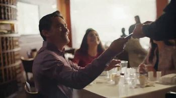 AARP Services, Inc. TV Spot, 'Salud, dinero y amor' [Spanish] - Thumbnail 5
