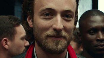 Heineken TV Spot, 'Perfect Introduction' Song by Frankie Valli