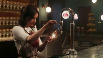 Stella Artois TV Spot, 'Touché' - Thumbnail 1