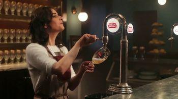 Stella Artois TV Spot, 'Touché' - Thumbnail 2