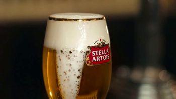 Stella Artois TV Spot, 'Touché' - Thumbnail 5
